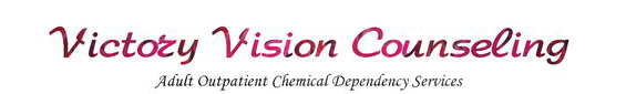 Victory Vision Counseling - Adult Outpatient Chemical Dependency Services